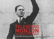 Telesforo  Monzon,  aristokrata  burujabea