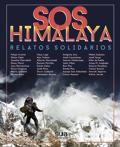 """Solidaridad se escribe con """"S"""" de SOS HIMALAYA"""