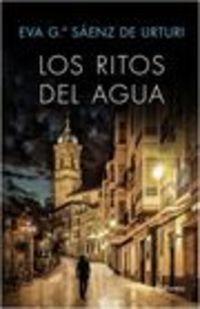 PACK RITOS DEL AGUA, LOS + ESCENARIOS MAGICOS DE LOS RITOS DEL AGUA, LOS