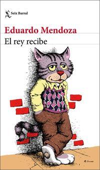 REY RECIBE, EL