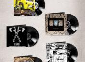 """""""Elkar  vinyl  collection""""  bilduman  binilo  esanguratsu  berriak  eskuragarri"""