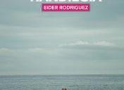 Aurtengo  Euskadi  sarien  zerrenda  osatuta