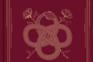 Rebeca Stones 'Sinergia' Firma de libros. @ elkar liburu-denda Bilbo (Iparragirre kalea)