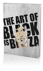 Iñaki Holgado 'Verdun'+ 'The art of Black is Beltza' Sinaketa