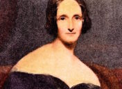 La pesadilla de Mary Shelley