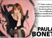 Paula Bonet 'Roedores'