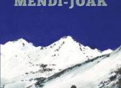 MENDI-JOAK