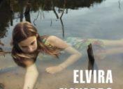 """Elvira Navarro: """"No puedo evitar escribir desde el conflicto, sin conflicto no hay literatura"""""""