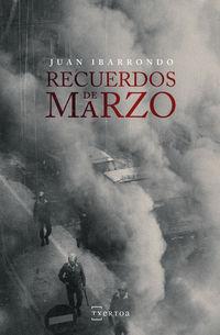 RECUERDOS DE MARZO