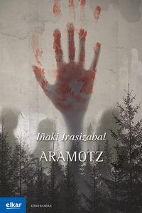 ARAMOTZ
