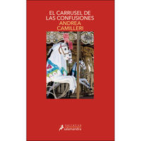 CARRUSEL DE LAS CONFUSIONES, EL
