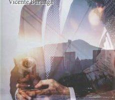 Vicente Beruaga 'Lo que no borrará el viento ni el tiempo' Presentación de libro @ elkar aretoa Gasteiz (San Prudencio,7)