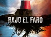 """Adelanto  de  la  novela  """"Bajo  el  faro""""  de  Heine  Bakkeid"""