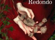 """Prólogo  y  primer  capítulo  de  la  novela  """"La  cara  norte  del  corazón""""  de  Dolores  Redondo"""