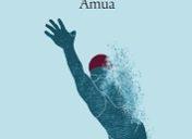 """Aritz  Gorrotxategiren  """"Amua""""  poesia-liburuko  hainbat  poema"""