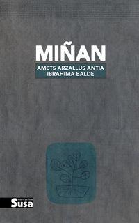 MIÑAN