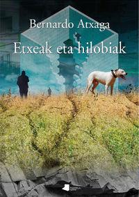 ETXEAK ETA HILOBIAK