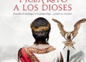 "Primer  capítulo  de  la  novela  ""Y  Julia  retó  a  los  Dioses""  de  Santiago  Posteguillo"