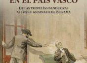 Crímenes  truculentos  en  el  País  Vasco  –  El  crimen  de  Beizama