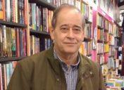 """""""Una  tumba  en  Jerusalén"""",  novela  negra  en  un  marco  histórico  especialmente  sugerente"""