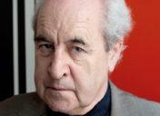 """John  Banville:  """"Soy  un  novelista,  y  los  novelistas  no  tienen  política,  ni  conciencia  social,  ni  moral"""""""