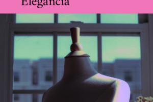 """Kepa Murua """"Elegancia"""" FIRMA DE LIBROS @ elkar Gasteiz"""