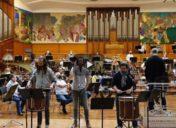 Kalakanek  eta  Euskadiko  Orkestrak  diskoa  kaleratuko  dute  udazkenean