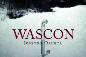 "Josetxo Orueta, ""Wascon"". Rueda de Prensa @ On line prentsaurrekoa"