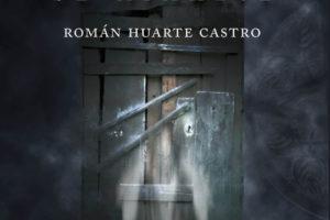 """Román Huarte Castro """"Mery Ann se aparece"""" FIRMA DE LIBROS @ elkar Irun"""