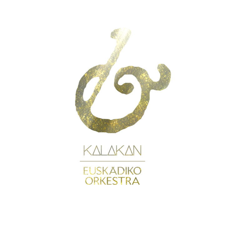 Kalakan  eta  Euskadiko  Orkestra.  Prentsaurrekoa